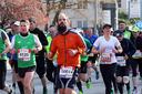Hamburg-Marathon1243.jpg