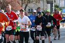 Hamburg-Marathon1245.jpg