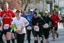 Hamburg-Marathon1246.jpg