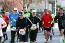 Hamburg-Marathon1248.jpg