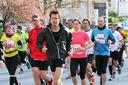Hamburg-Marathon1252.jpg