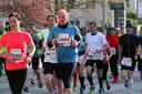 Hamburg-Marathon1254.jpg