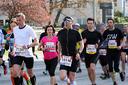 Hamburg-Marathon1257.jpg