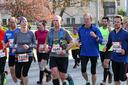 Hamburg-Marathon1263.jpg