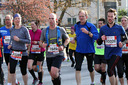 Hamburg-Marathon1264.jpg