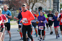 Hamburg-Marathon1274.jpg