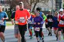 Hamburg-Marathon1276.jpg