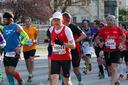 Hamburg-Marathon1278.jpg