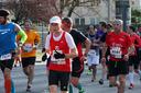 Hamburg-Marathon1279.jpg