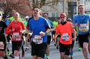 Hamburg-Marathon1286.jpg