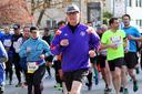 Hamburg-Marathon1295.jpg