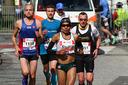 Hamburg-Marathon1682.jpg
