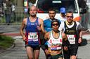 Hamburg-Marathon1686.jpg