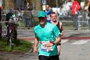 Hamburg-Marathon1687.jpg