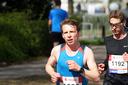 Hamburg-Marathon1693.jpg