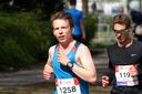Hamburg-Marathon1694.jpg