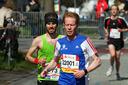 Hamburg-Marathon1701.jpg