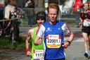 Hamburg-Marathon1702.jpg