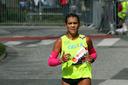 Hamburg-Marathon1719.jpg