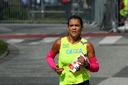 Hamburg-Marathon1721.jpg