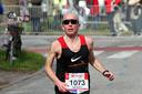 Hamburg-Marathon1730.jpg