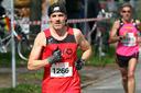 Hamburg-Marathon1745.jpg