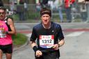Hamburg-Marathon1747.jpg