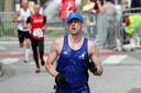 Hamburg-Marathon1757.jpg