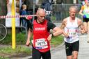 Hamburg-Marathon1759.jpg
