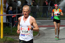 Hamburg-Marathon1761.jpg