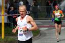 Hamburg-Marathon1762.jpg