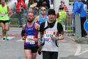 Hamburg-Marathon1766.jpg
