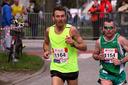 Hamburg-Marathon1768.jpg