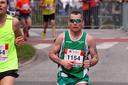 Hamburg-Marathon1769.jpg