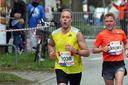 Hamburg-Marathon1771.jpg