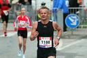 Hamburg-Marathon1773.jpg