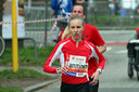Hamburg-Marathon1776.jpg