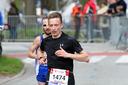Hamburg-Marathon1781.jpg