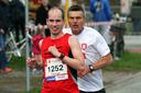 Hamburg-Marathon1789.jpg