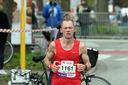 Hamburg-Marathon1792.jpg