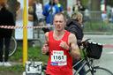 Hamburg-Marathon1793.jpg