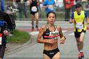Hamburg-Marathon1800.jpg