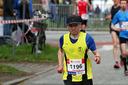 Hamburg-Marathon1801.jpg