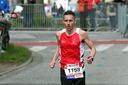 Hamburg-Marathon1806.jpg