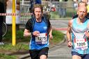 Hamburg-Marathon1812.jpg