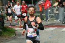 Hamburg-Marathon1817.jpg