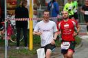 Hamburg-Marathon1818.jpg