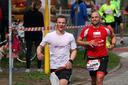 Hamburg-Marathon1819.jpg