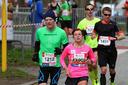 Hamburg-Marathon1824.jpg