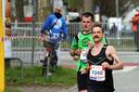 Hamburg-Marathon1827.jpg